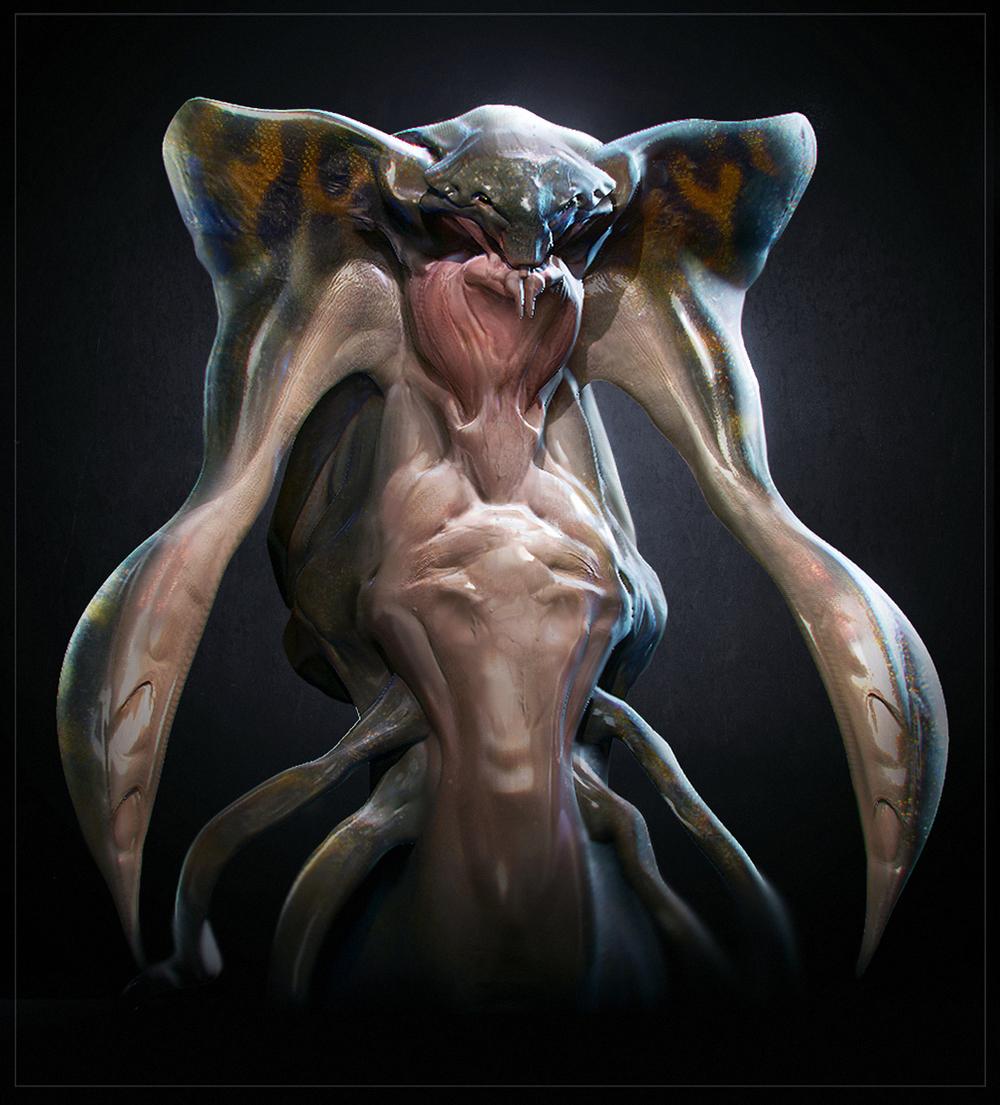 Creature 1 finalPOST2.jpg