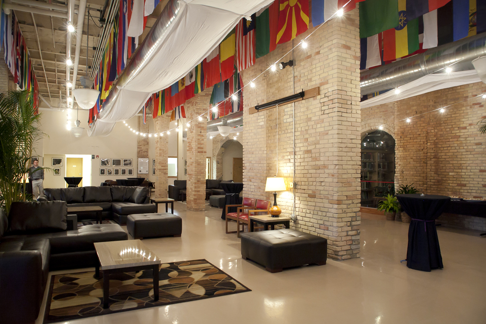 PDC lounge.jpg