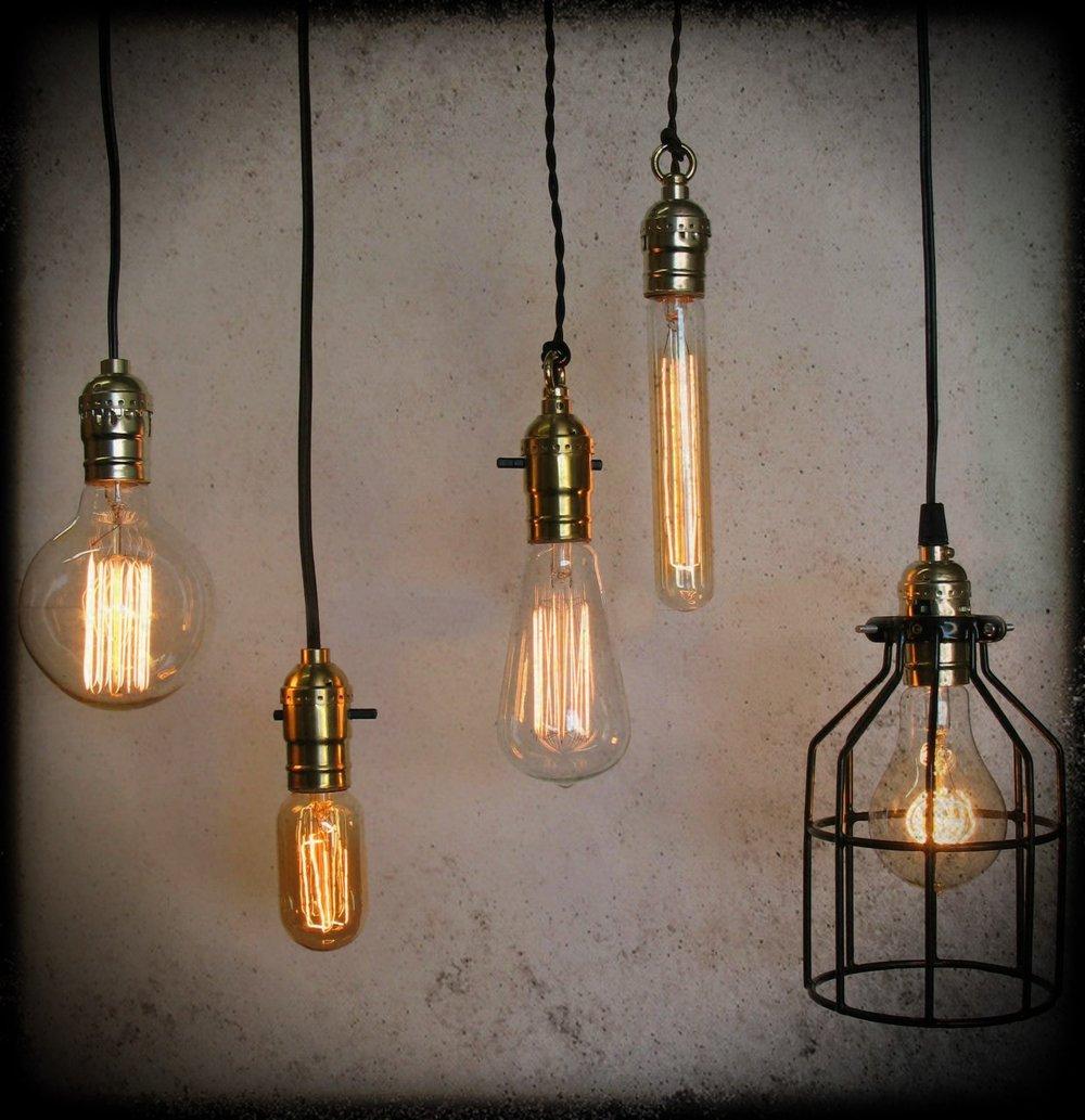 Custom_Made_Lamps2__43882.1362861646.1280.1280.jpg