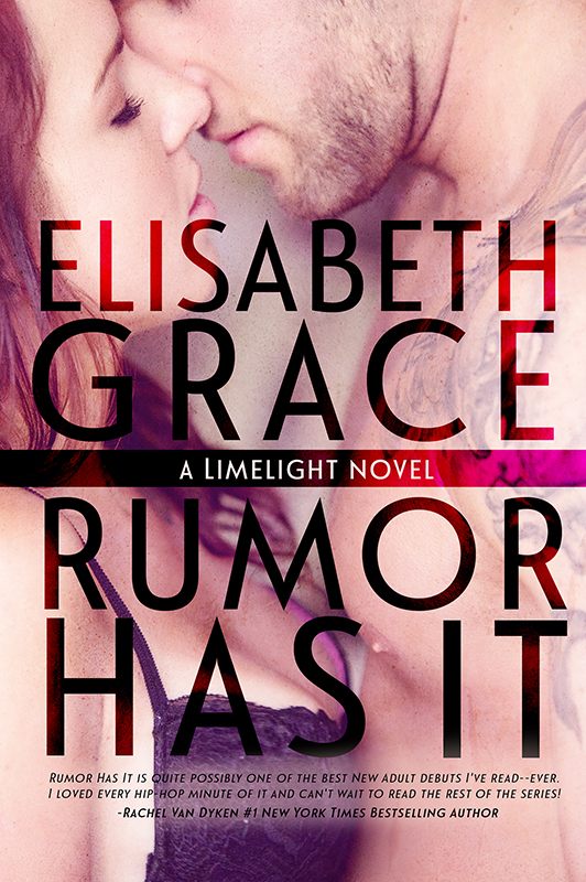 Rumor Has It Elisabeth Grace-ebooksm2.jpg