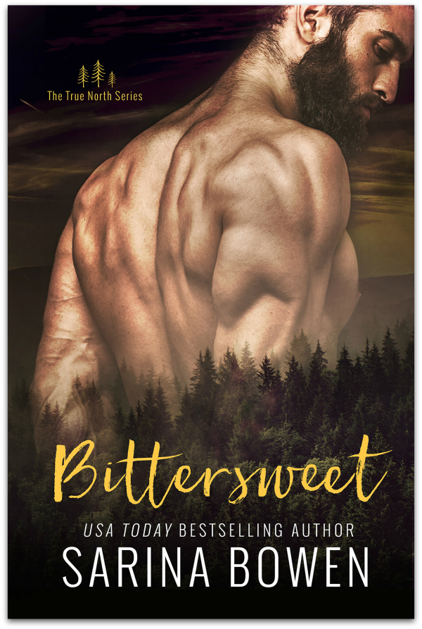 Download Bittersweet by Sarina Bowen in epub pdf or mobi form from your favorite vendor. Or get it free from your library.