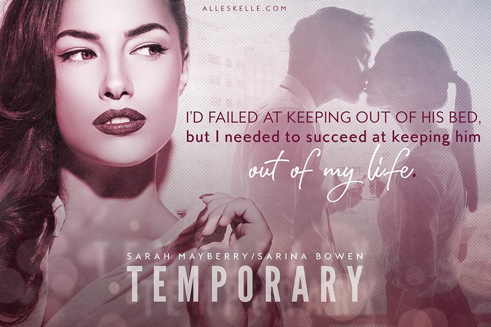 Temporary_BowenMayberry_alleskelle.jpg