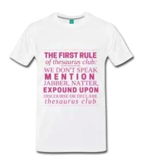 If You Like Nerdy T-shirts too... - Get yours here.