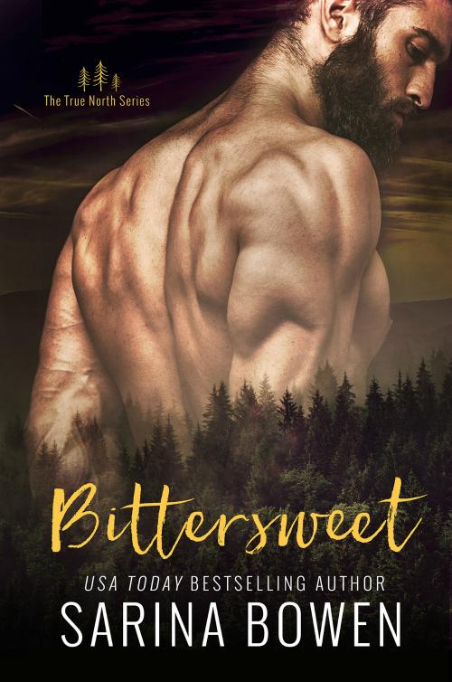 Free Bittersweet Sarina Bowen read online mobi epub pdf