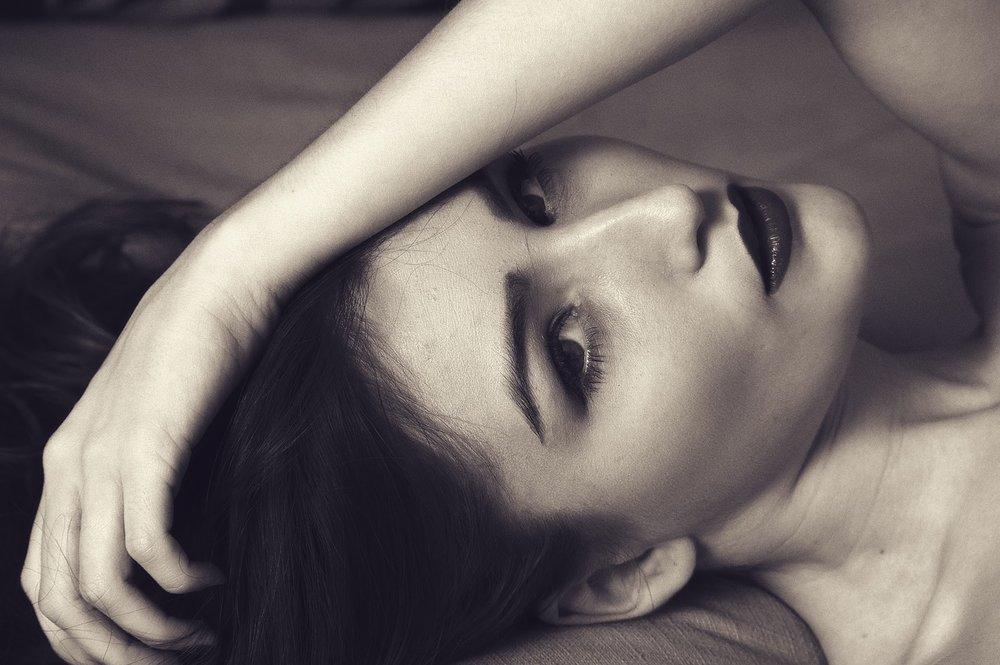 Sarina Bowen romance novels