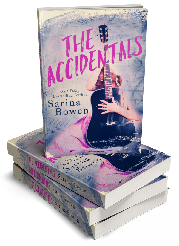 Accidentals-Stacked-Paperbacks.png