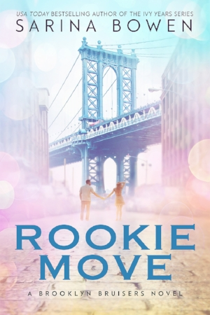 Rookie-Move-free-download.jpg