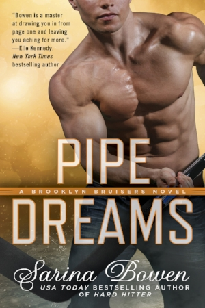 PipeDreams_cover3.jpg