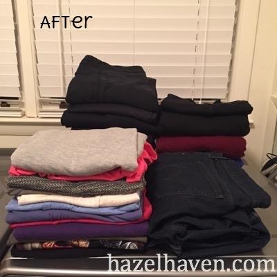 FlipBoard Review | hazelhaven.com