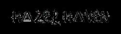 hazelhaven.com
