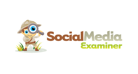 http://www.socialmediaexaminer.com/3-ways-to-use-psychology-in-your-social-media-marketing/