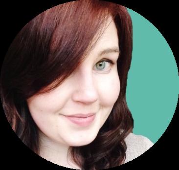 LindseyHazel_profile_circle.png