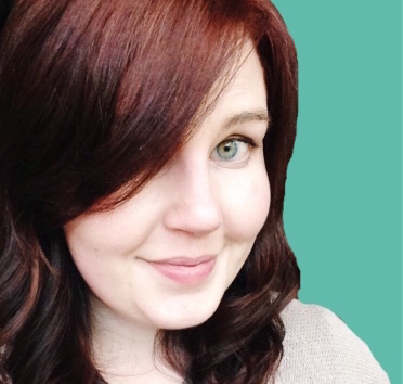 LindseyHazel_profile.jpeg