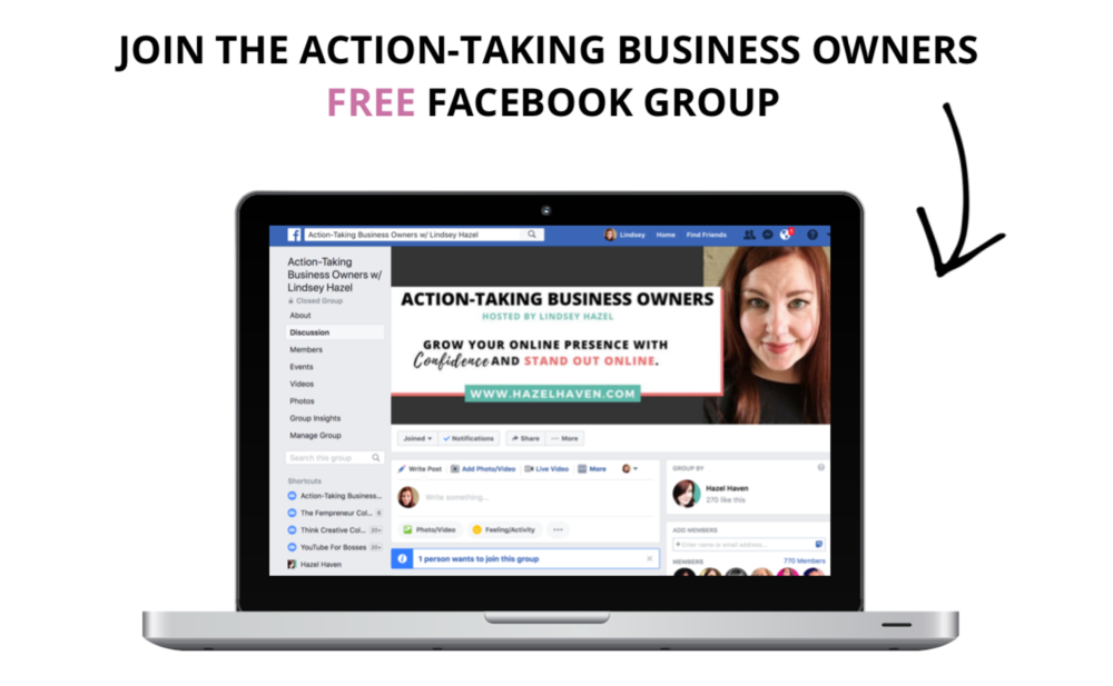 actiontakingbusinessowners