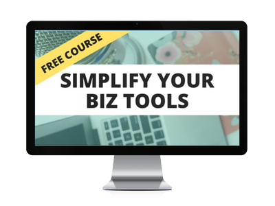 Simplify+your+biz+tools+bit.ly_sybt.png