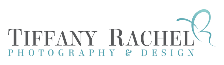 Tiffany Rachel Photography | South Florida Boca Raton Delray Beach Palm Beach