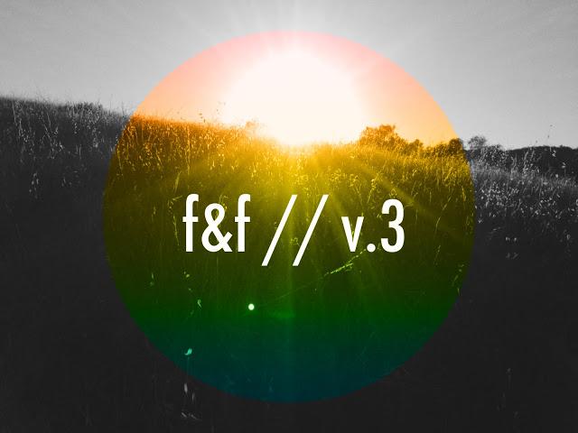 8+track+v.3.JPG