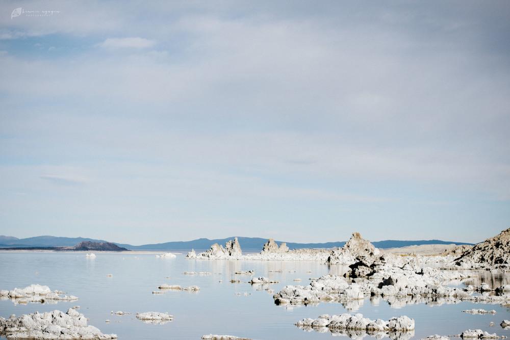 Mono Lake 1020