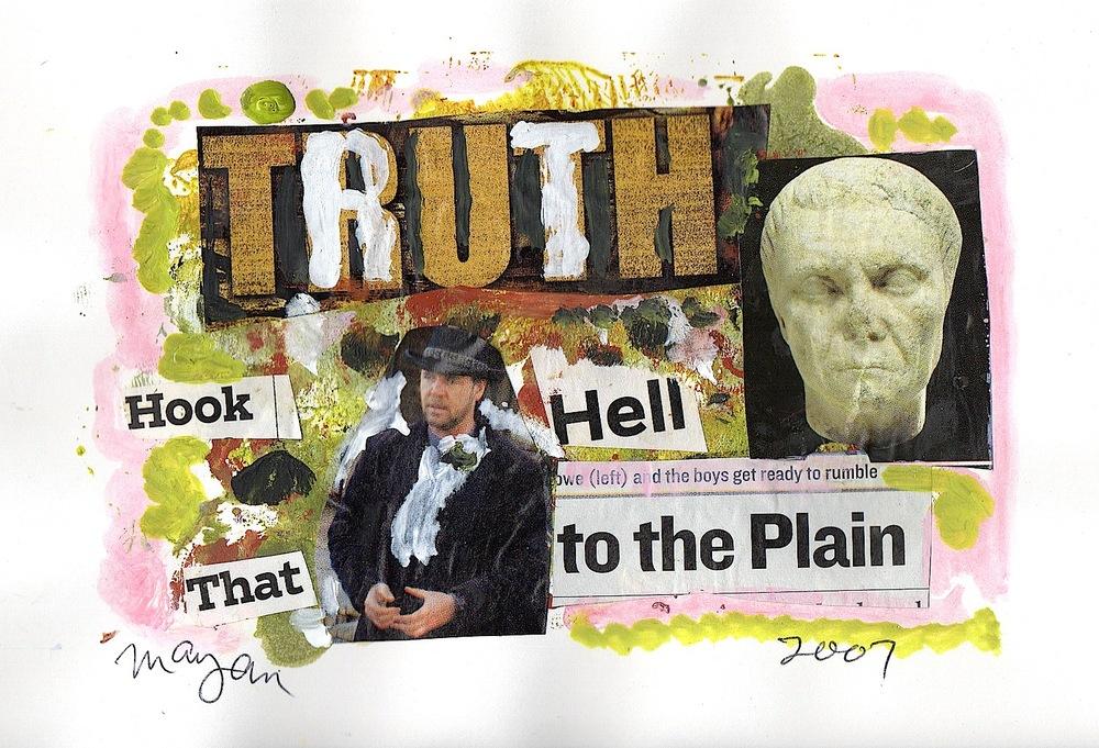 earl_mayan_collage_2007_1.jpg