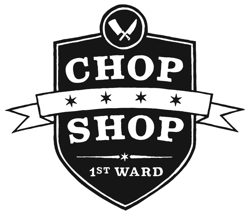 Chop Shop High Res Logo.jpg