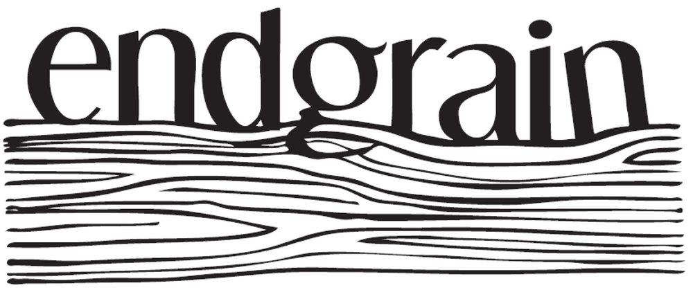 endgrain-logo.jpg