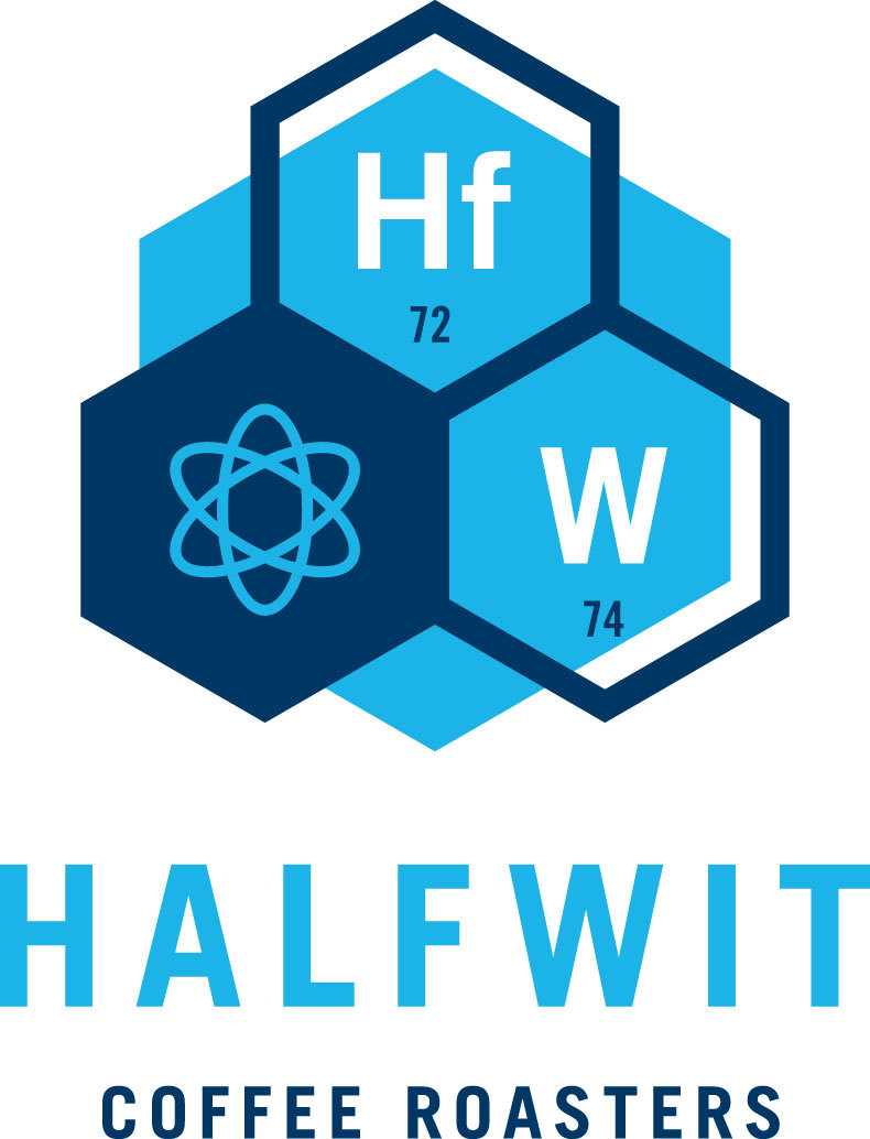 HW_Logos_PDF-1.jpg