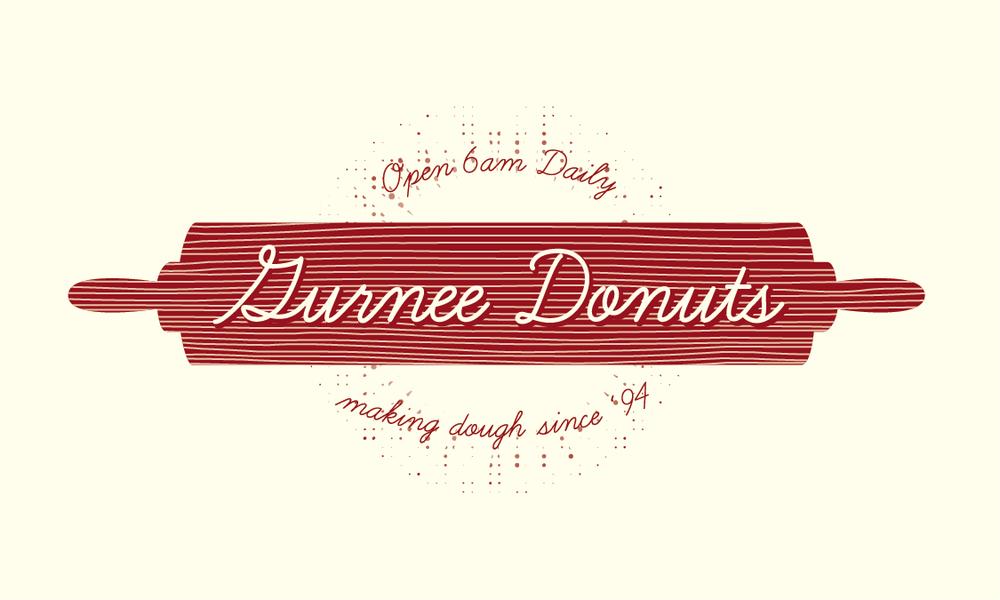 gurnee donuts logo-01.jpg