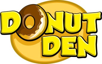 donut_final.jpg