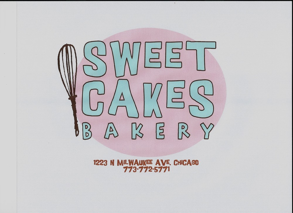 sweetcakes.jpg