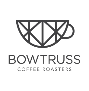 bowtruss-logo-2-1.jpg