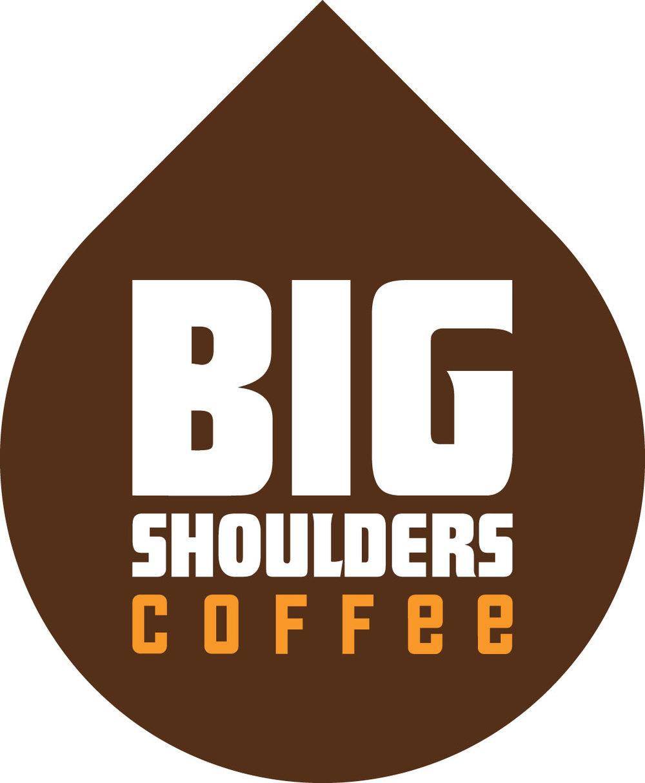 BSC_Drip_Logo_PMS.jpg