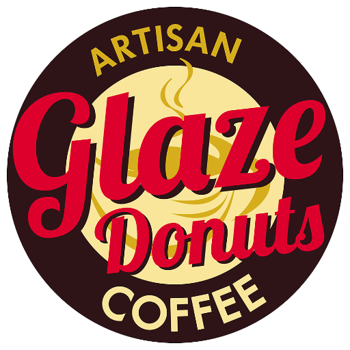 glaze_donuts.png