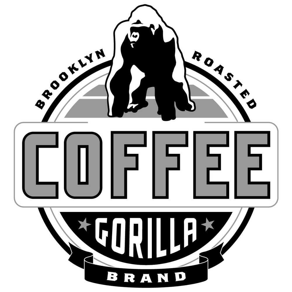 Gorilla-Coffee-Logo.jpg
