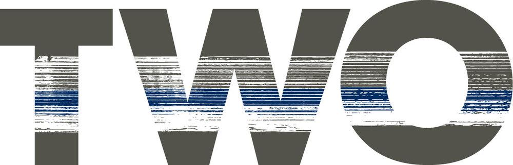 TWO_logo_4-30-(1).jpg