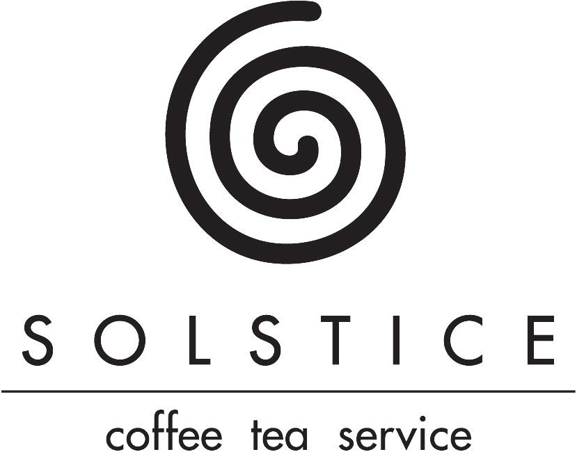 Solstice Logo -B+W Image 8-07.jpg