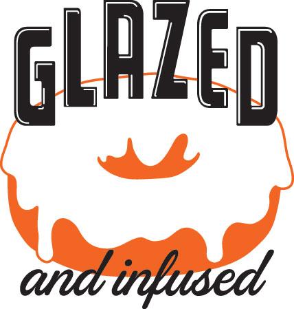 www.goglazed.com