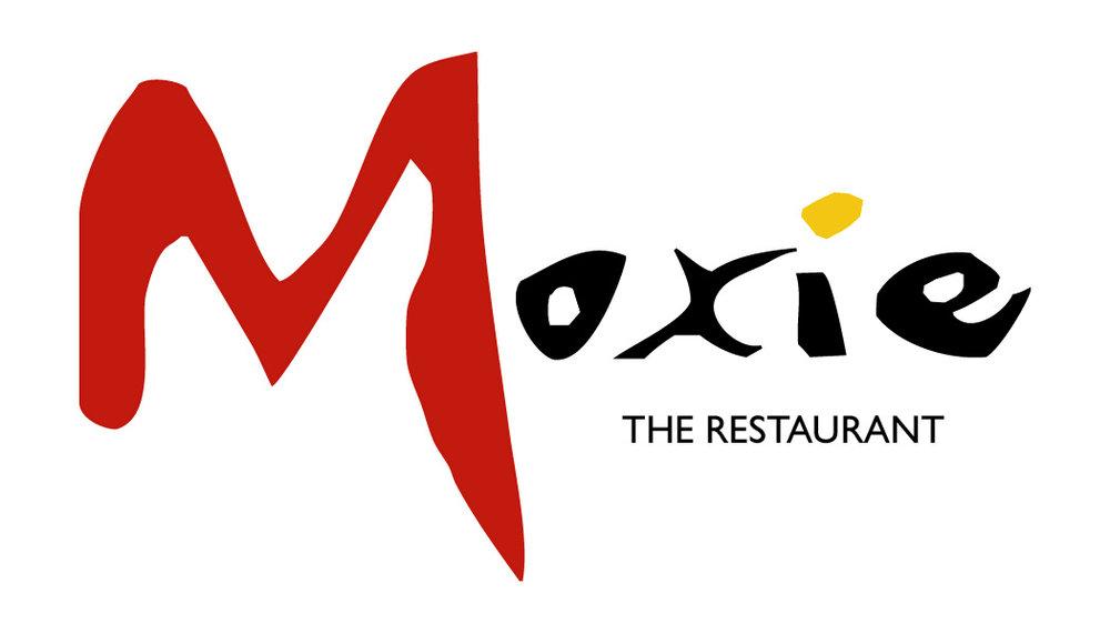Moxie logo High Res.jpg