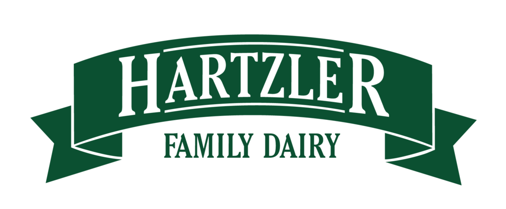 Hartzler logo_Green_pointed (10).png