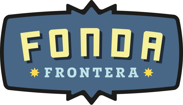FondaFrontera_LOGO_RGB.jpg