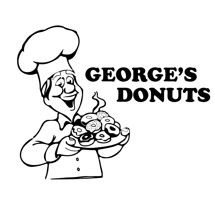 https://www.facebook.com/Georges-Donuts-139101399500414/