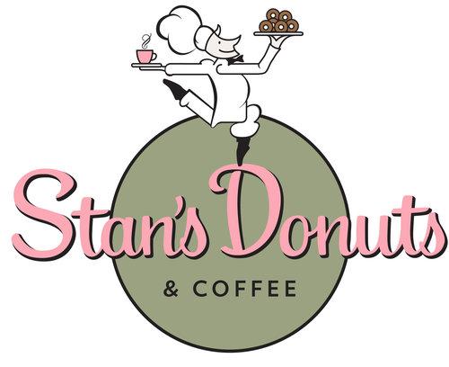 Stan's-Donuts-logo.jpg