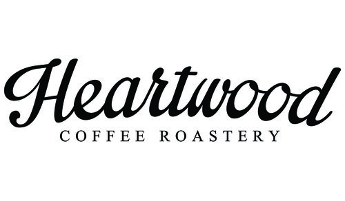 Heartwood+Logo+HiRES.jpg