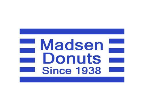 madsen+donuts+new+logo.jpg