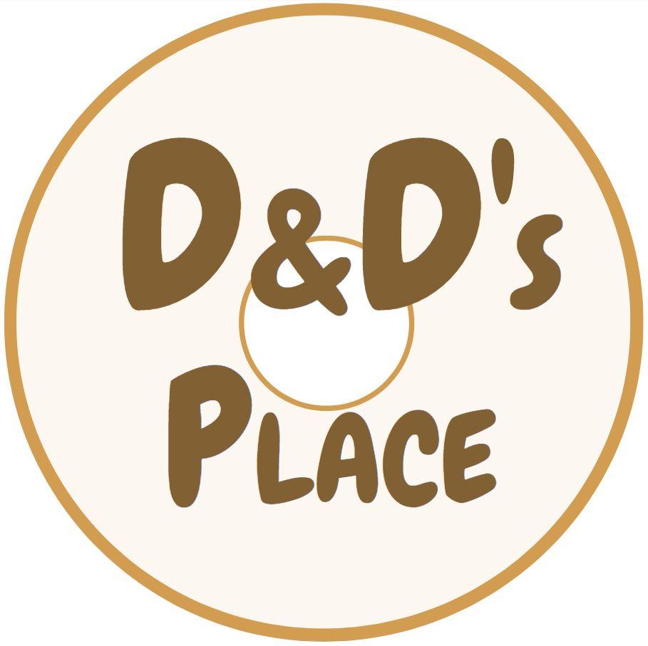 D&D's-logo.JPG