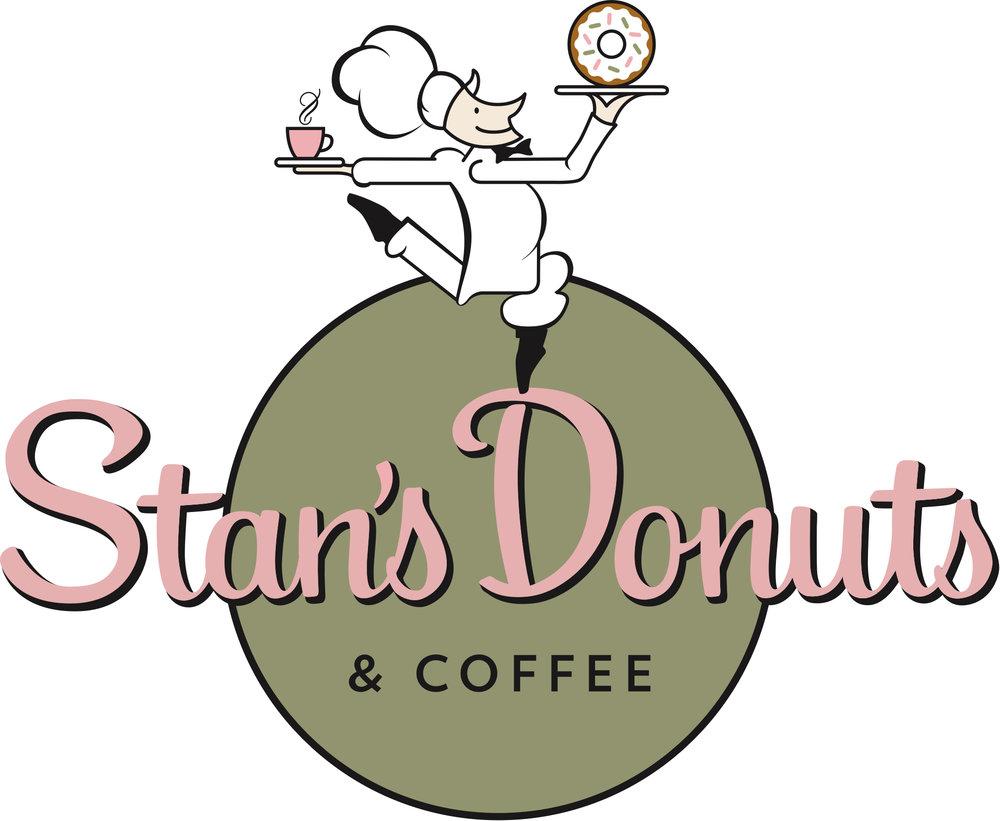 Stan's Logo 2017.jpg