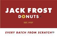 JackFrost-Logo-Tagline R-tm.jpg