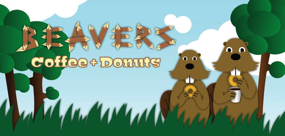 beavers.png