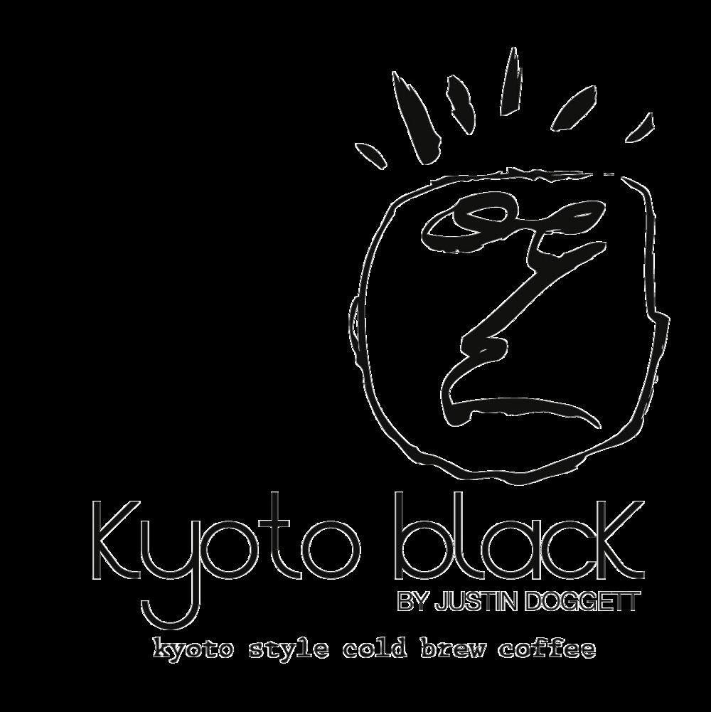 kyoto black Transparent.png