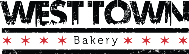 logo-west-town.png