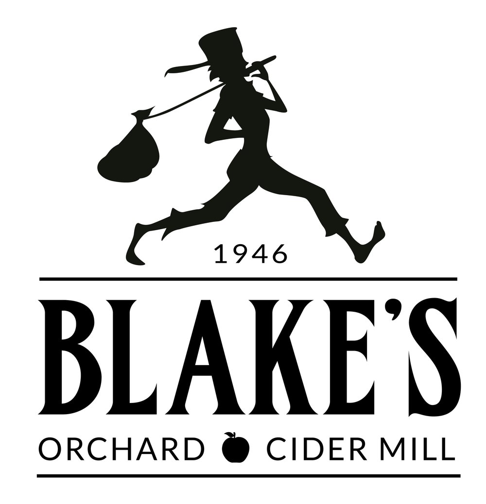 Blakes_Orchard_and_Cider_Mill_Logo.jpg